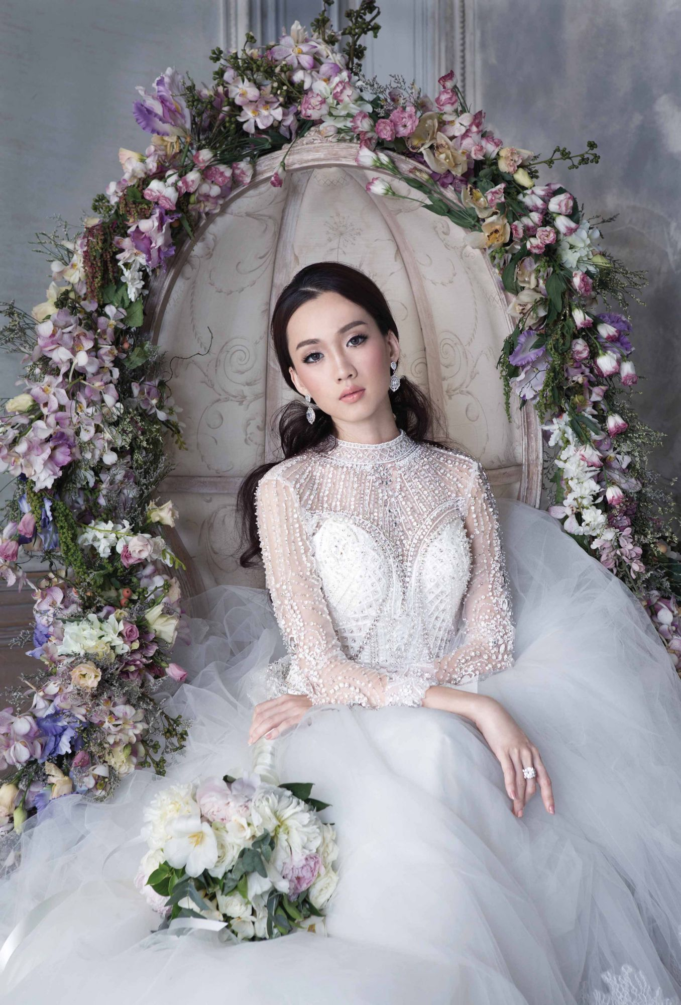 7 Wedding Trends To Look Out For In 2018