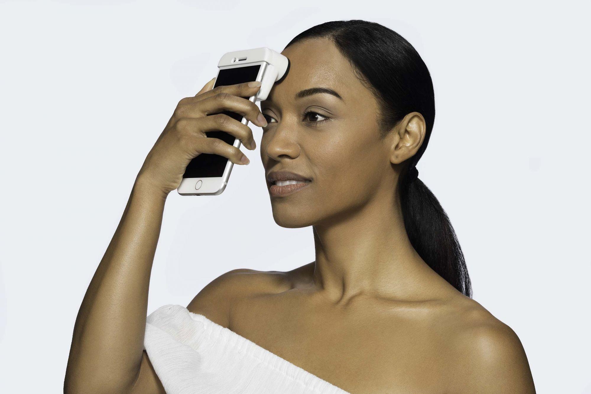 The High-Tech Beauty Innovations Set To Shake Up The Beauty World