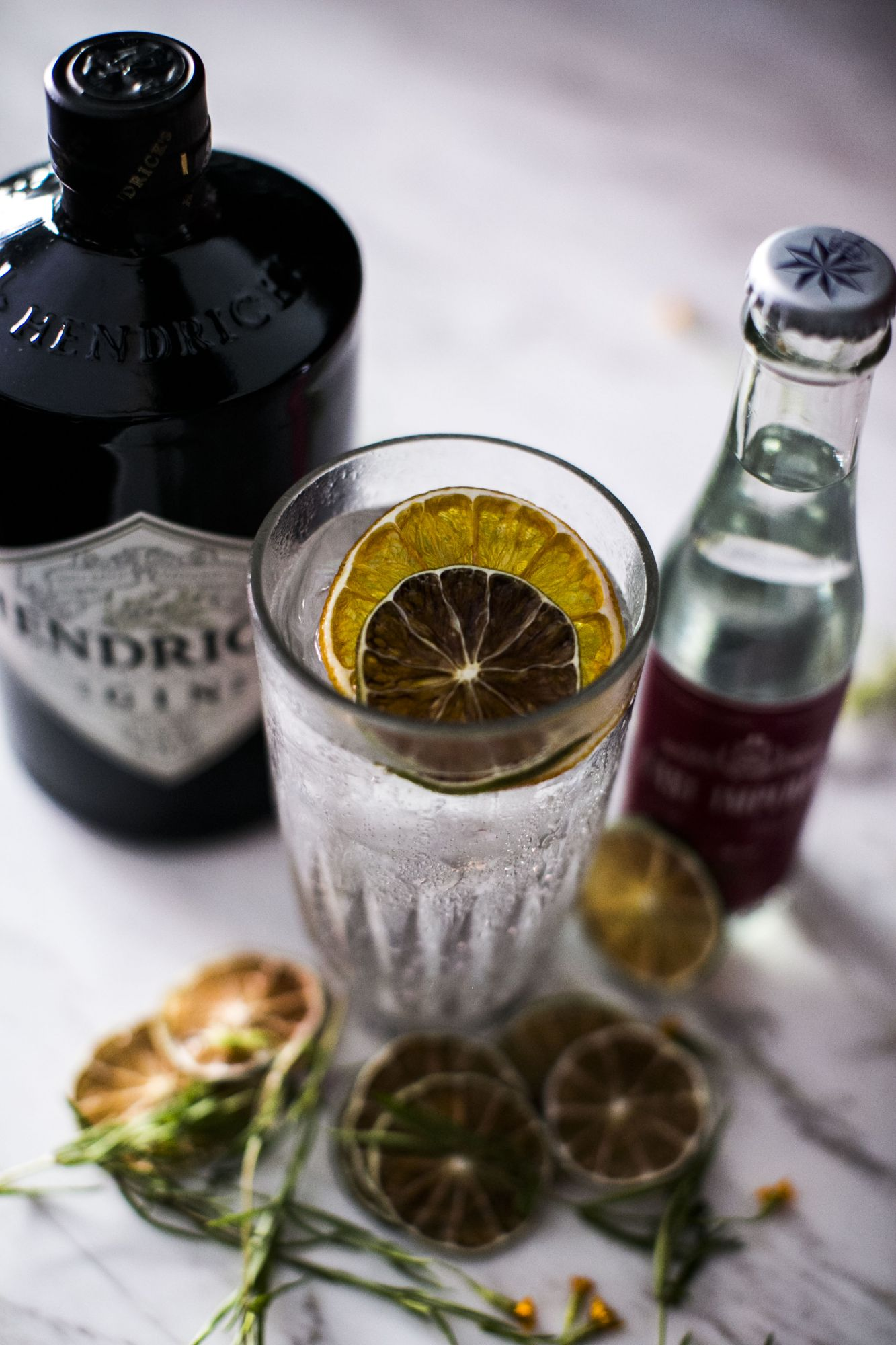 Image: courtesy of East Imperial Gin Jubilee