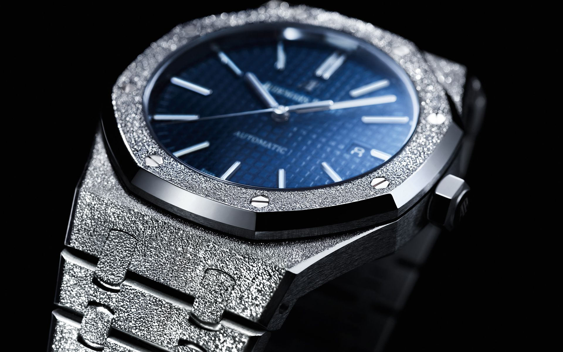 Party Time: 5 Best Dress Watches For Men