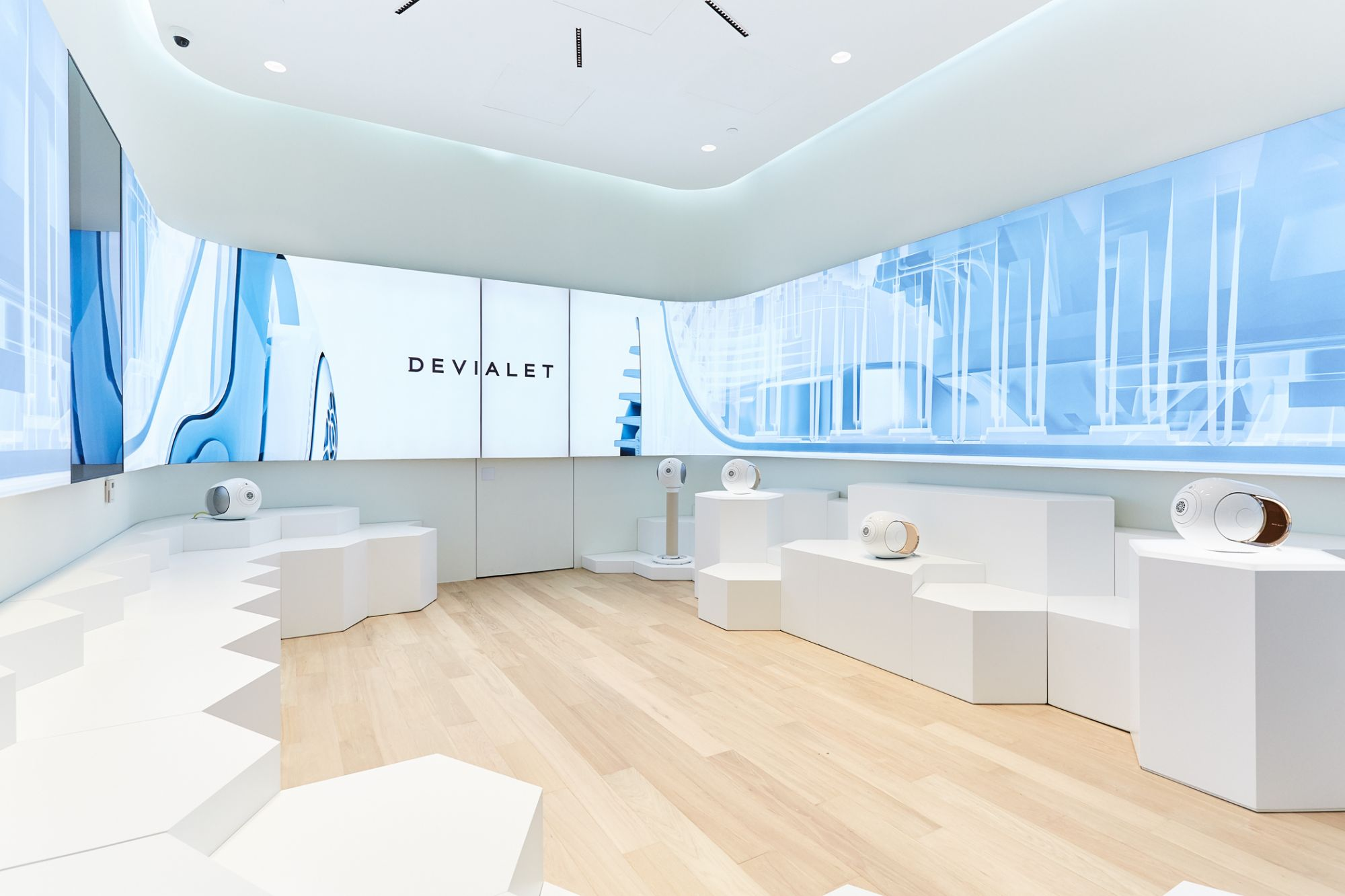 10 Reasons Why Devialet Is Tech's Next Big Thing