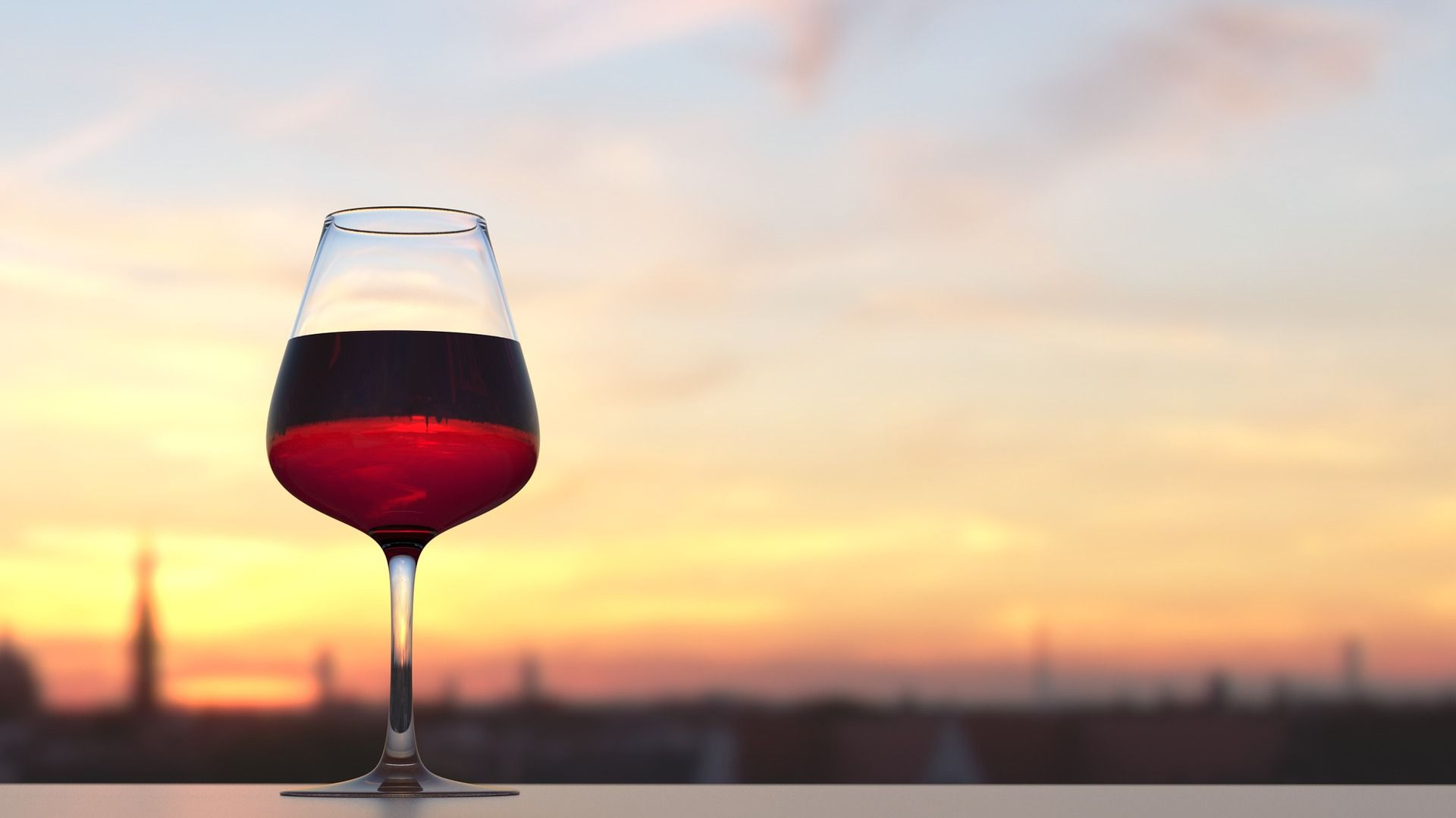 13 Summer Wines You Should Be Drinking Now