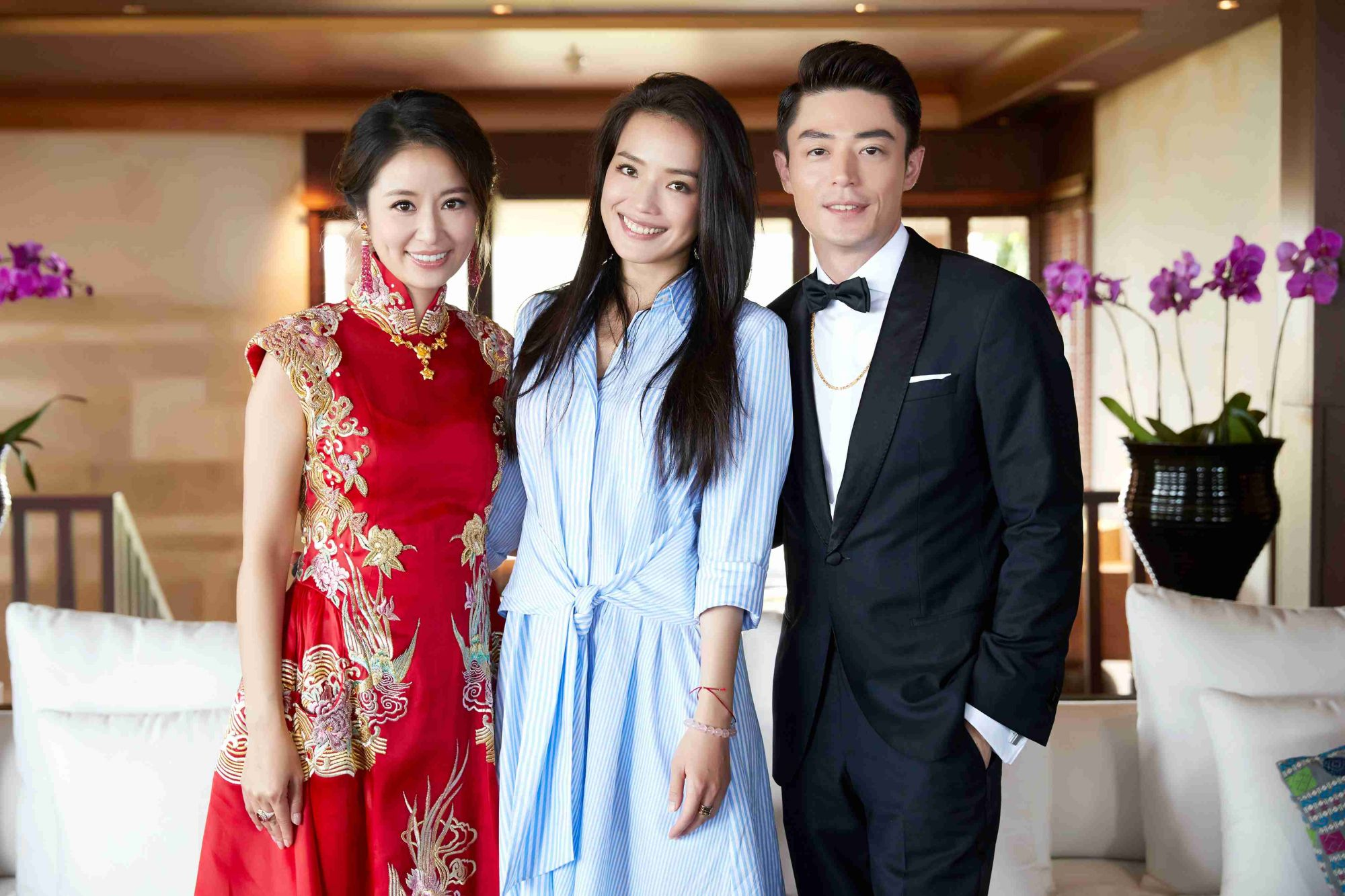 Ruby Lin Ruby Lin new pictures