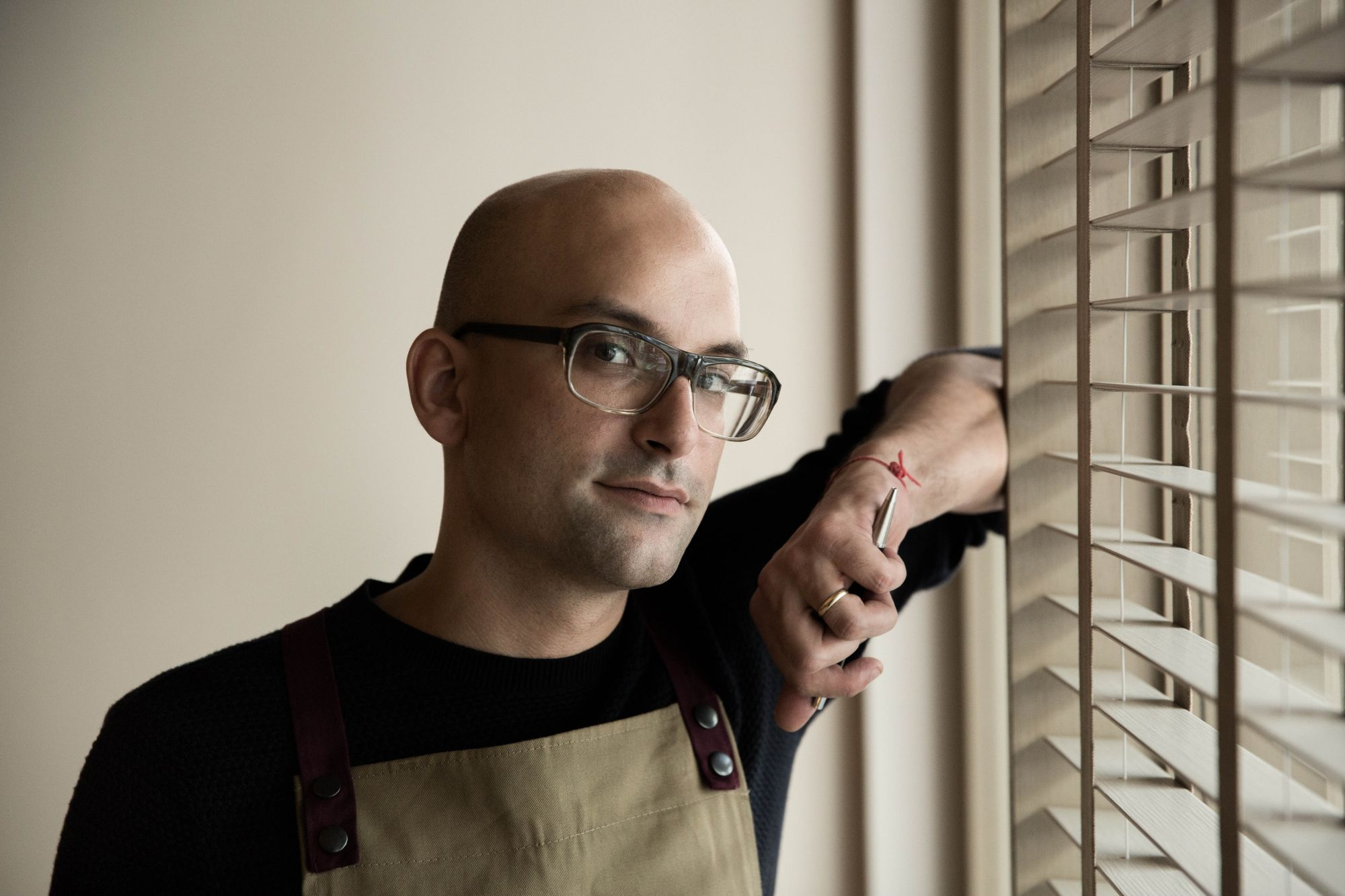 On The Pass: Do We Need Another Fine Dining Restaurant, Asks Ivan Brehm Of Nouri