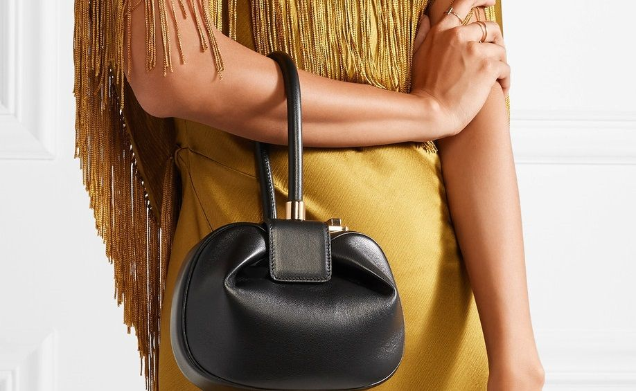 Shop For Good: Gabriela Hearst's Handbags Are Now On Net-A-Porter