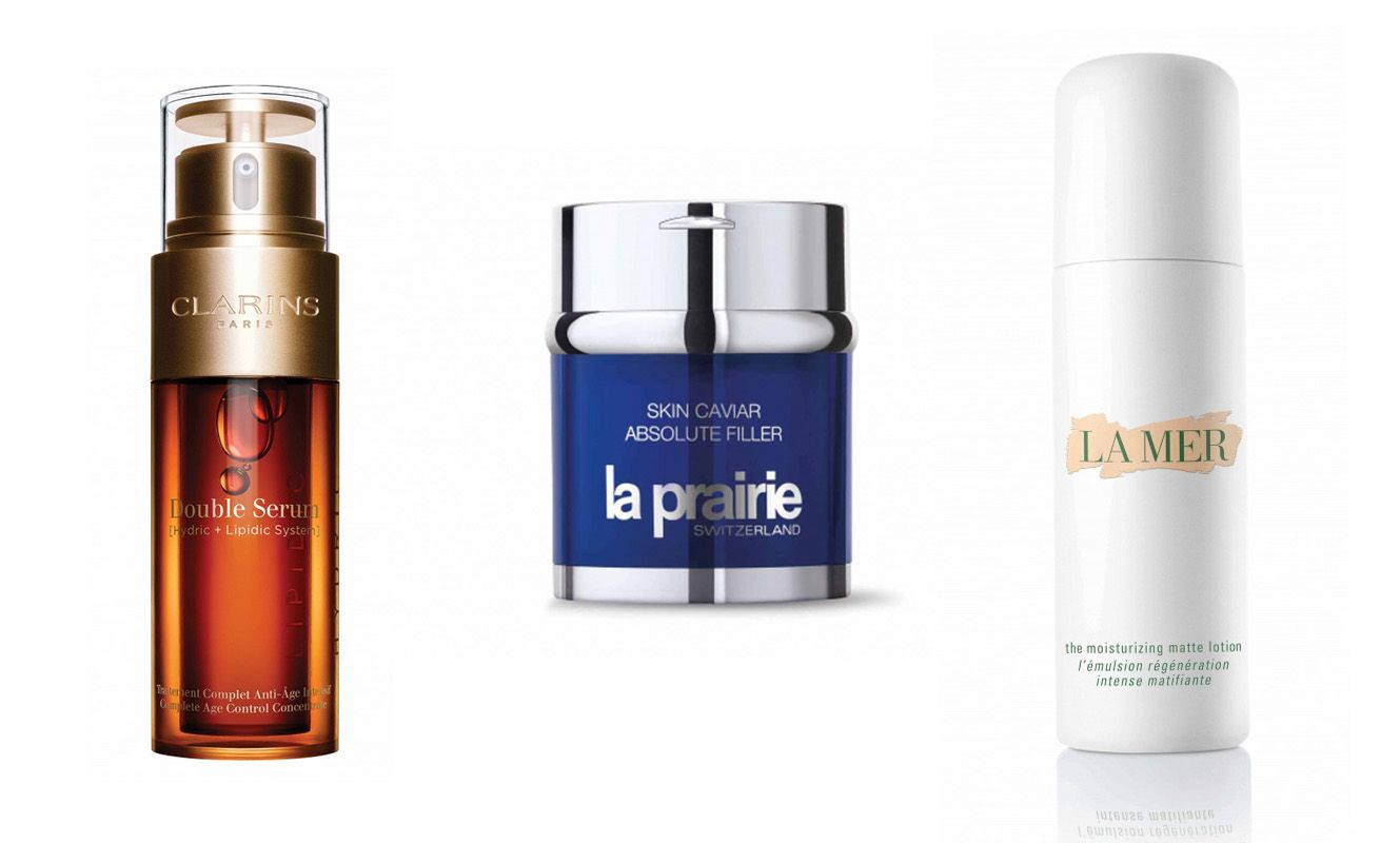 5 Beauty Products That Bring The Glow