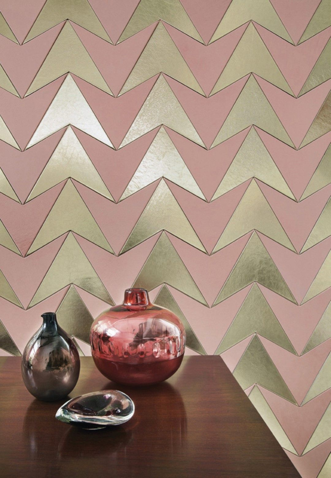 15 Chic Geometric Pieces For Every Room