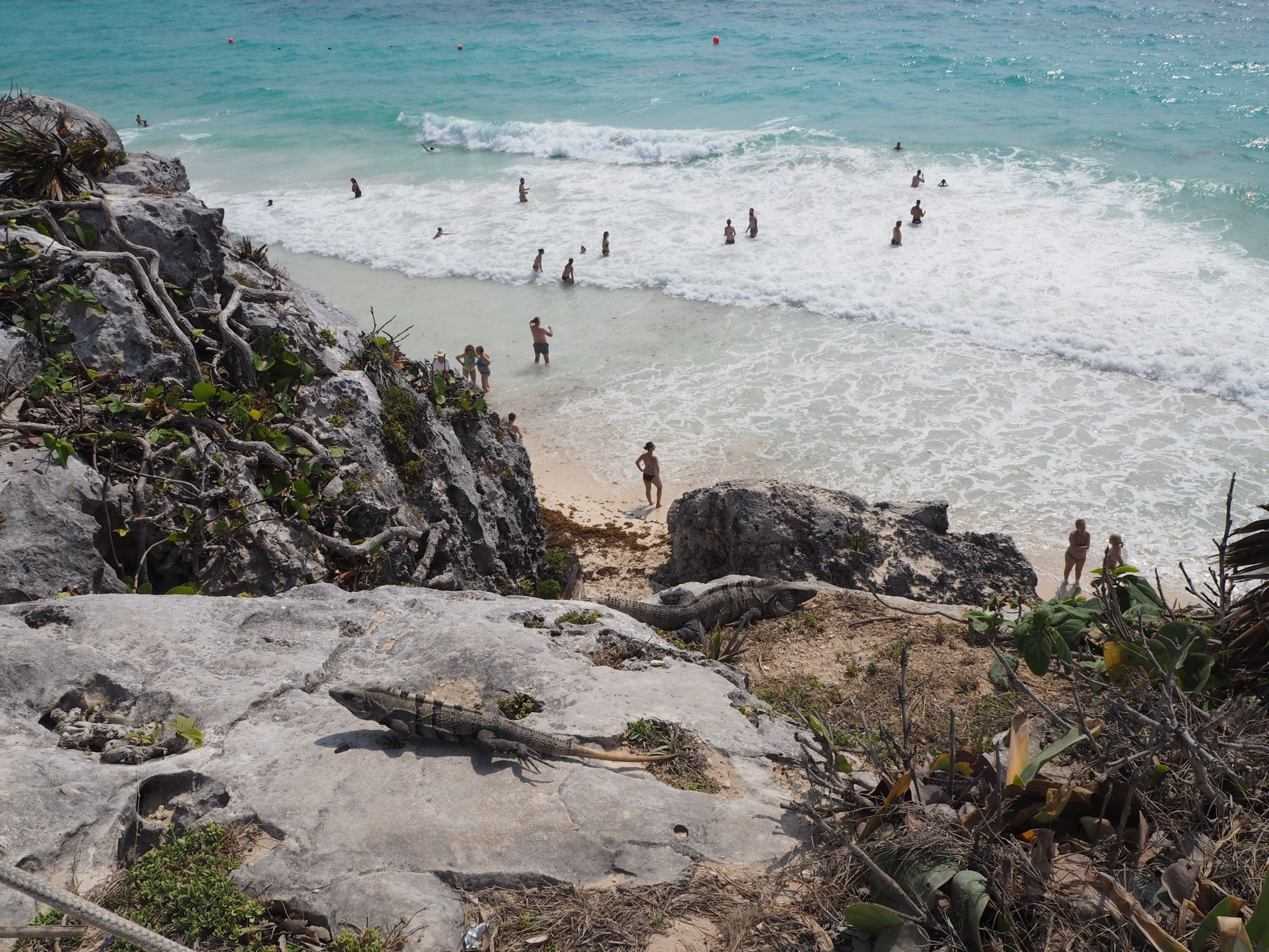 The Tatler Guide to Tulum, Mexico