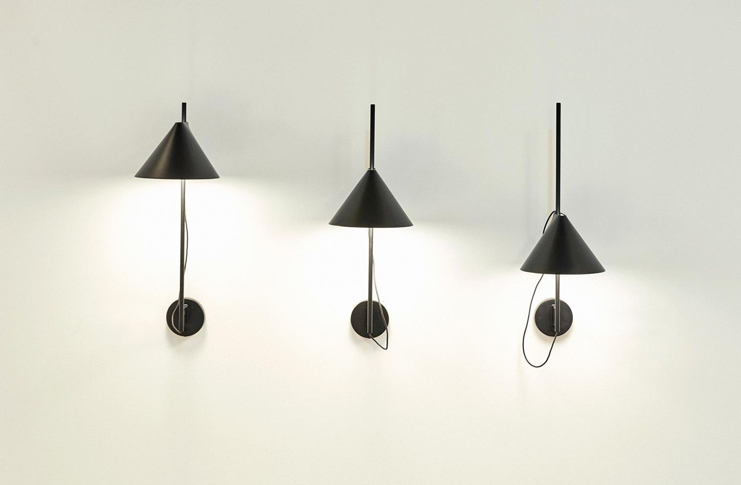 7 Lighting Pieces For The Minimalist