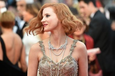 5 Things You Probably Didn't Know About The Cannes Film Festival