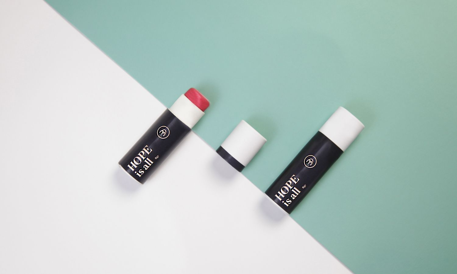 5 Hydrating Lip Balms To Try