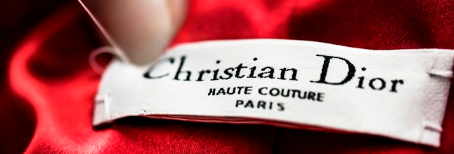 Who's Buying Up Christian Dior Couture?