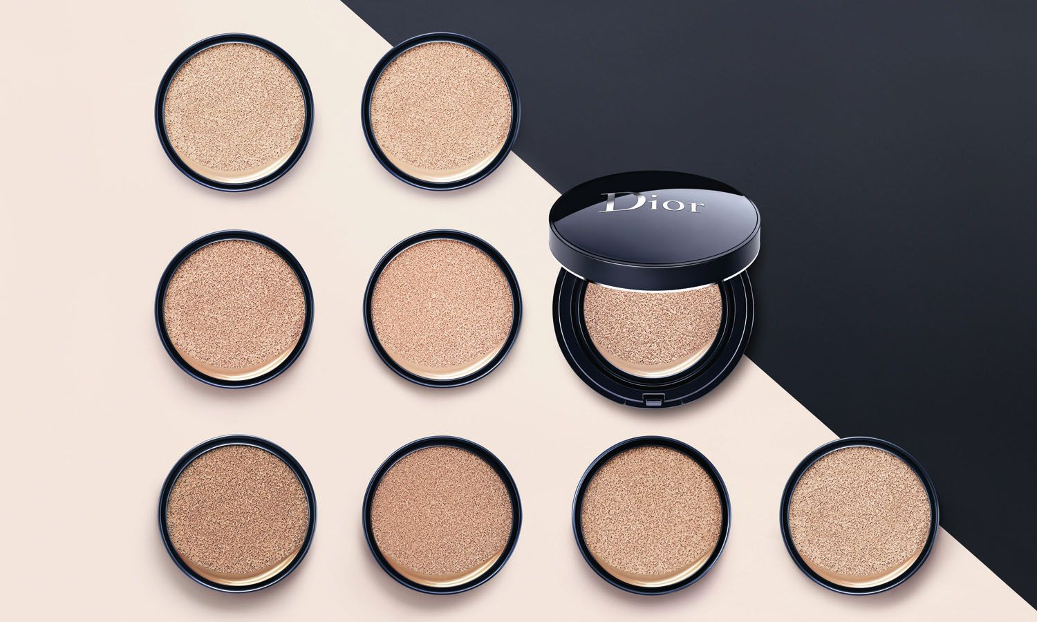 10 Beauty Fads That Won't Be Going Away
