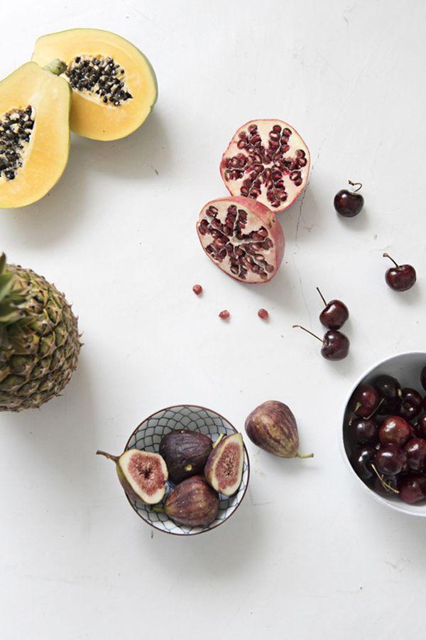 Does Nothing Taste As Good As Skinny Feels? The Lowdown On Fad Diets