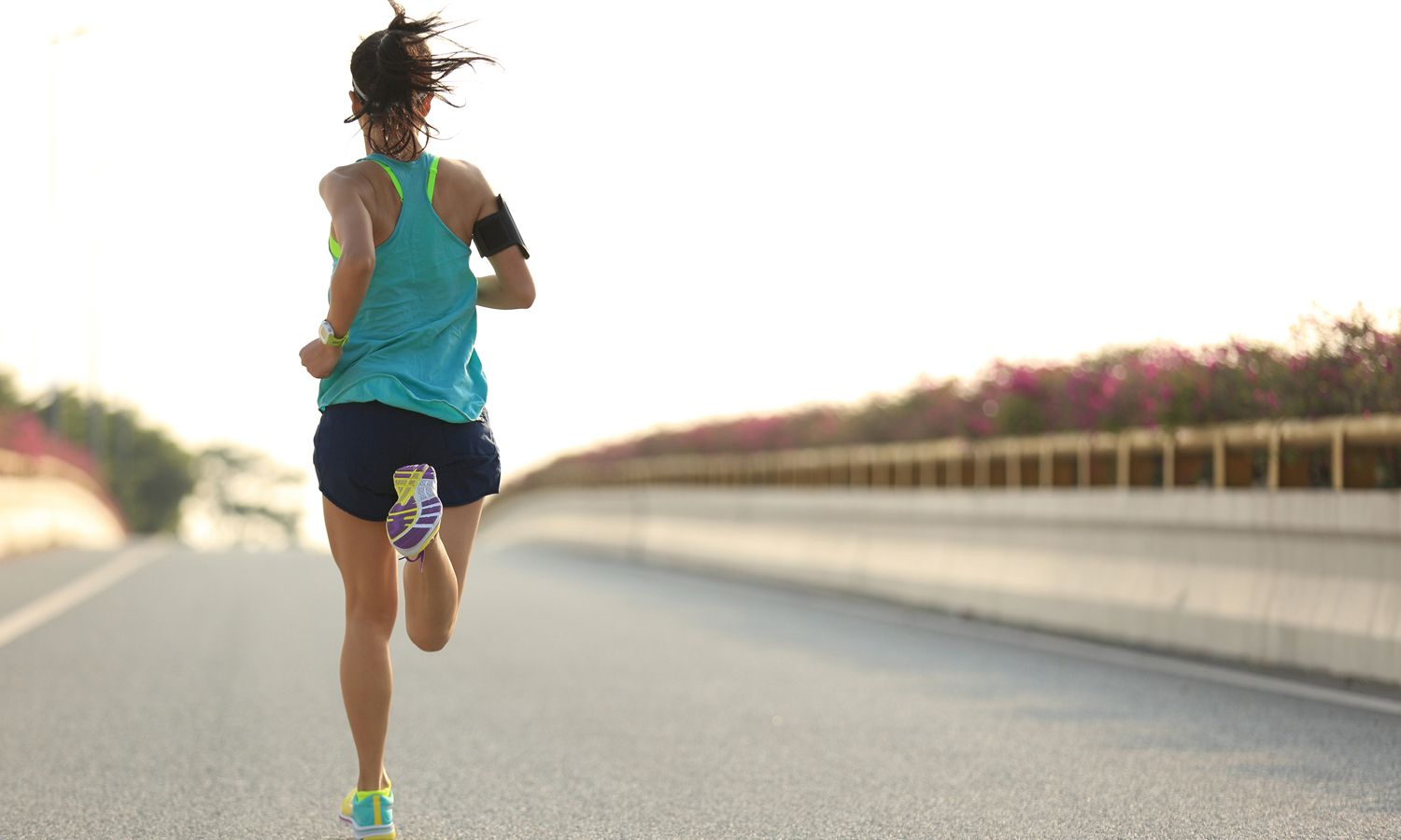 5 Races In South-East Asia To Get Your Heart Racing