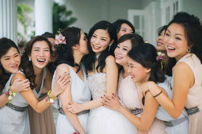 3 Sensitive Wedding Conundrums Answered