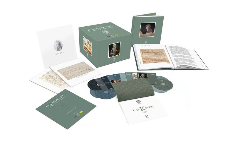 Buy This Present For The Classical Music Geeks In Your Life