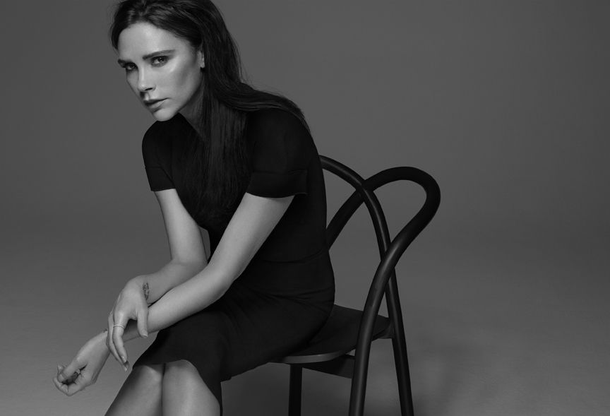 So, You Want to Be Like Victoria Beckham?