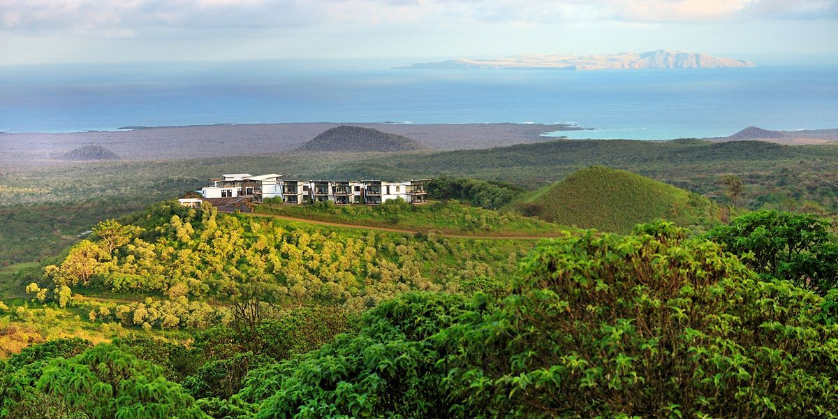 Travel Intel: Planning Your Trip to the Galápagos