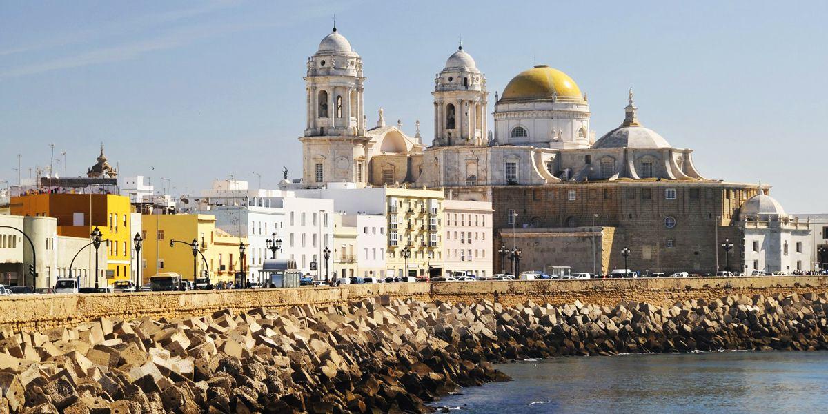 5 Undiscovered Spanish Destinations