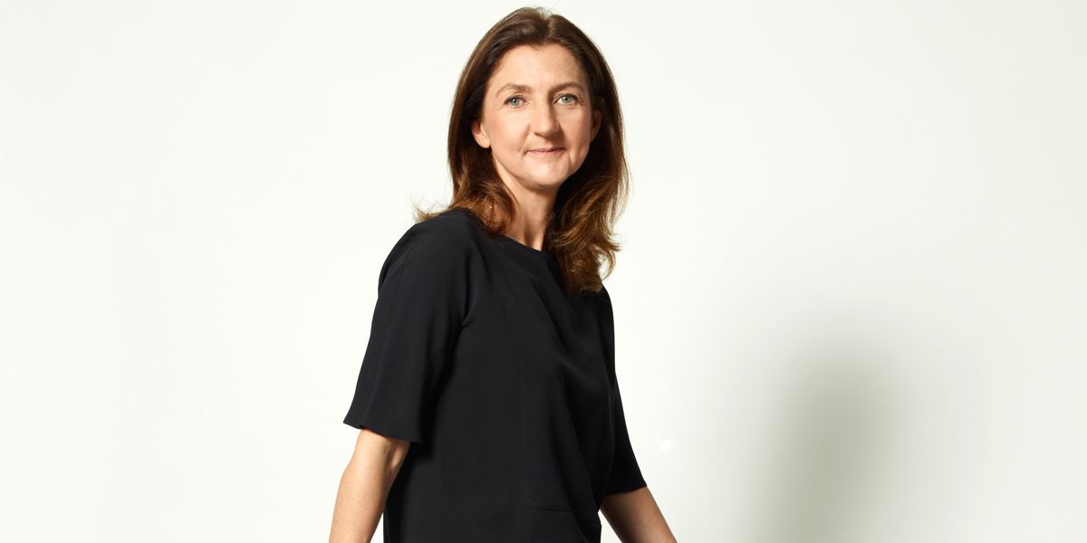 Longchamp's Sophie Delafontaine on Heritage and Keeping Things in the Family