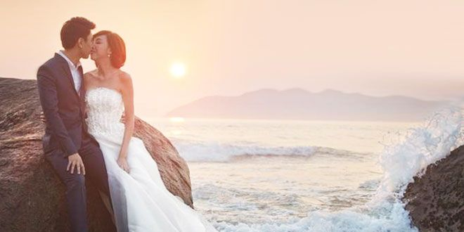 AllureWeddings: Choosing the Right Videographer