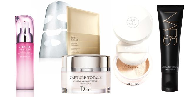 642d48aaa4 2016's New and Upcoming Beauty Launches | Singapore Tatler