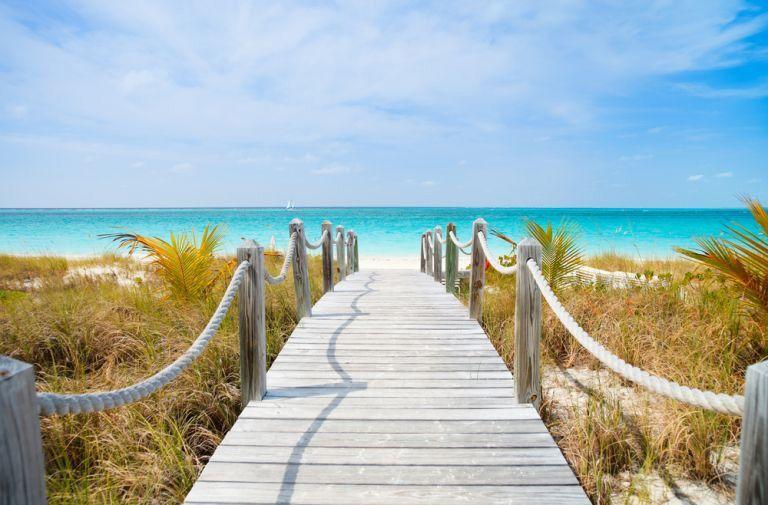 Napa named North America's best honeymoon destination