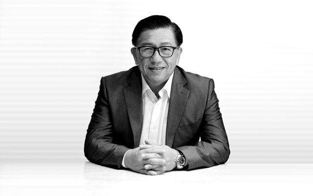 Paul Leong: Southeast Asia's Next Investment Corridor
