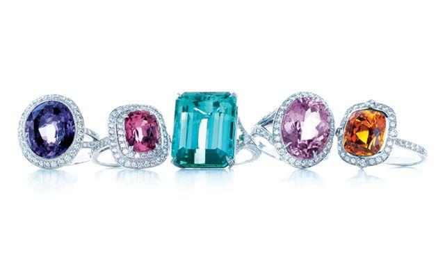 f10cd6dab9000 The Captivating Colors of Tiffany | Singapore Tatler