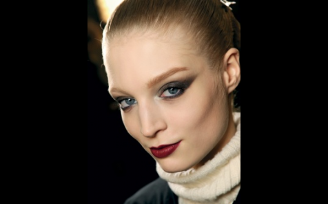 How To: Wear Bold Lip Colours for Fall