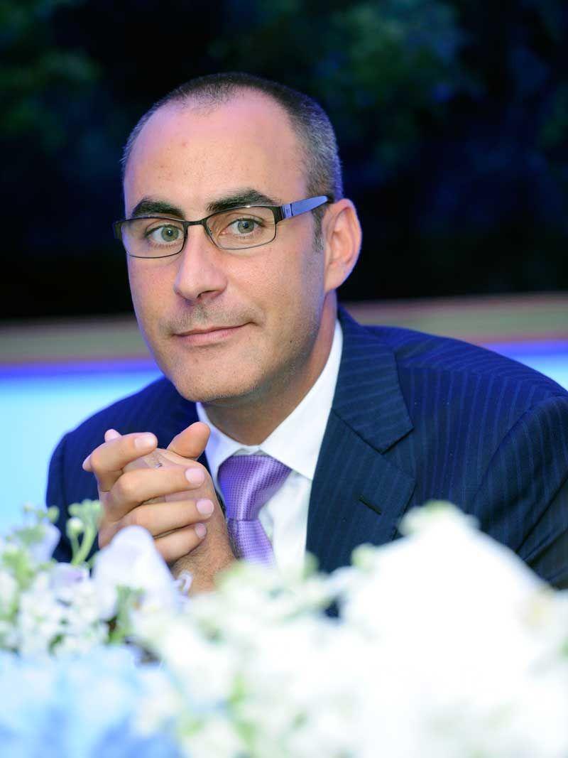 Eduardo Tartalo