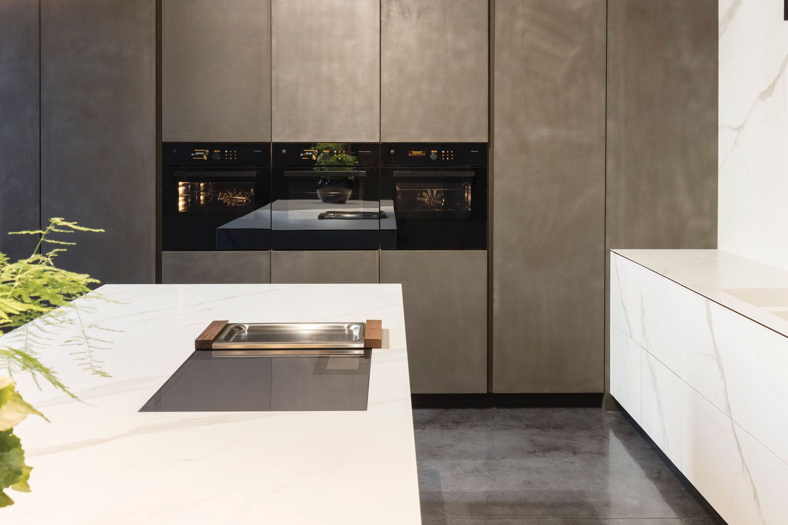 Here's A Smarter Way To Design Your Kitchen