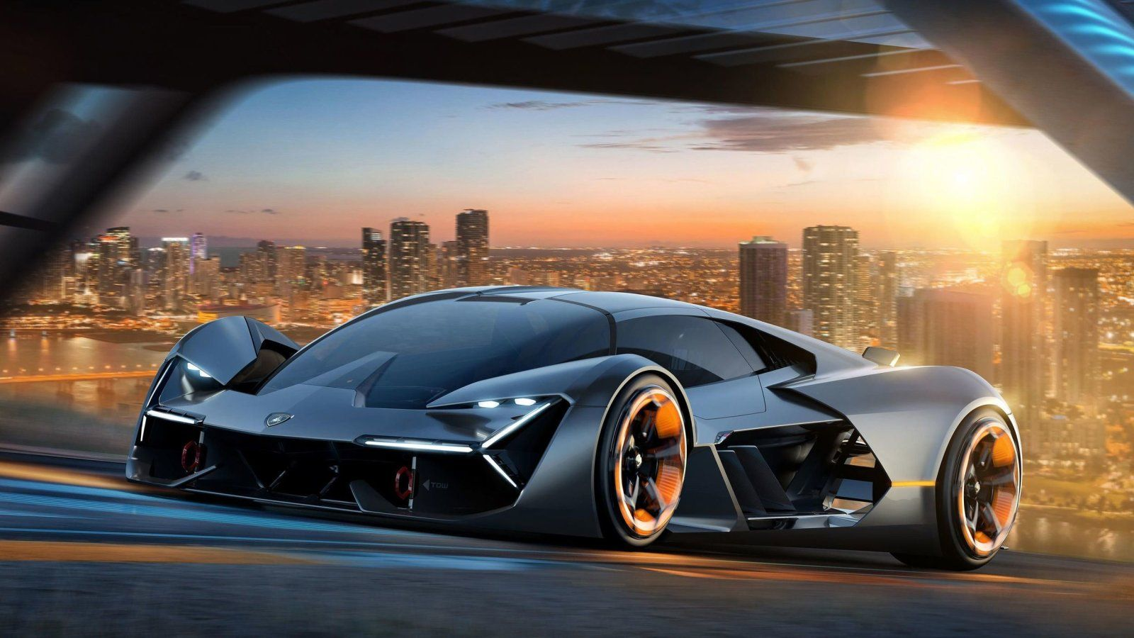 Luxury Hypercars We Can't Wait To See In 2019