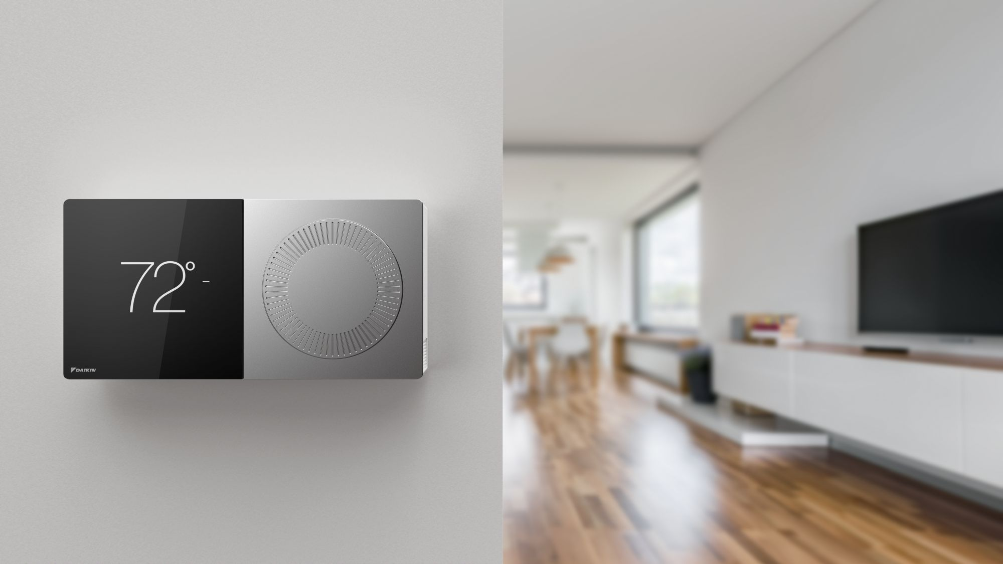 8 Smart Home Devices From CES 2019 That Prove We're Living In The Future