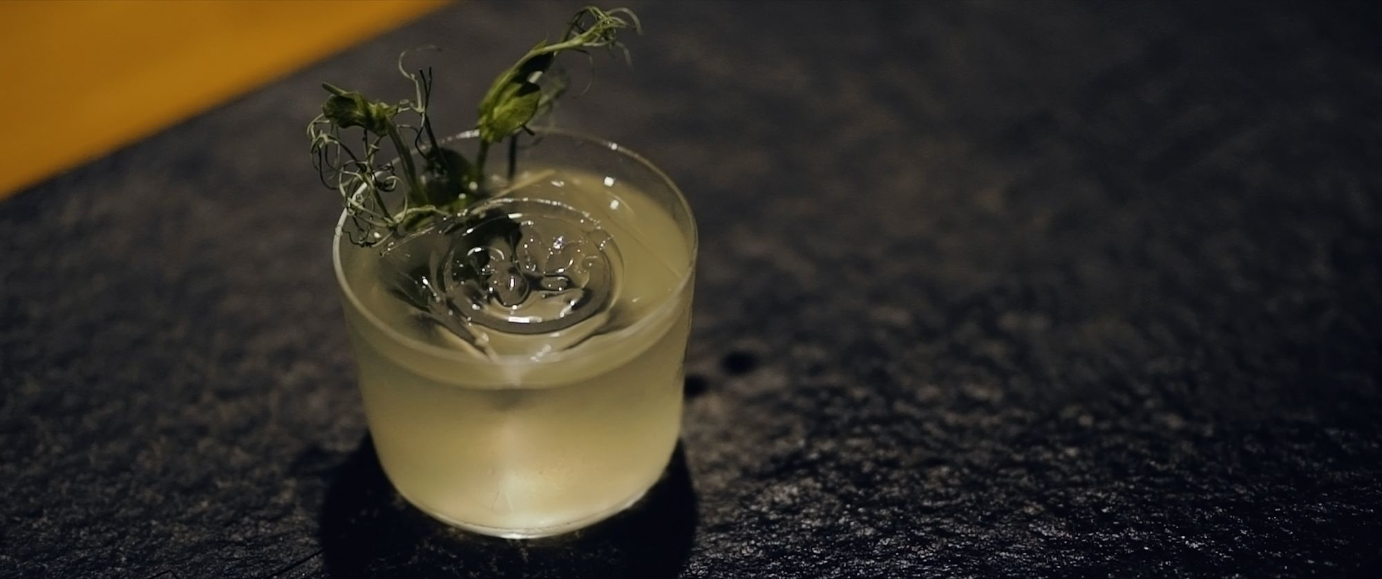 The Hunt For The Perfect Chinese New Year Tipple Is Over
