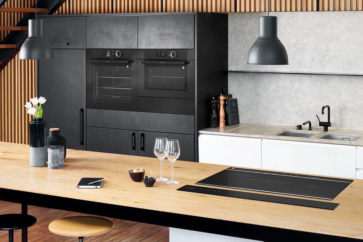 These High-Performing Ovens Allow You To Cook Smarter And Better