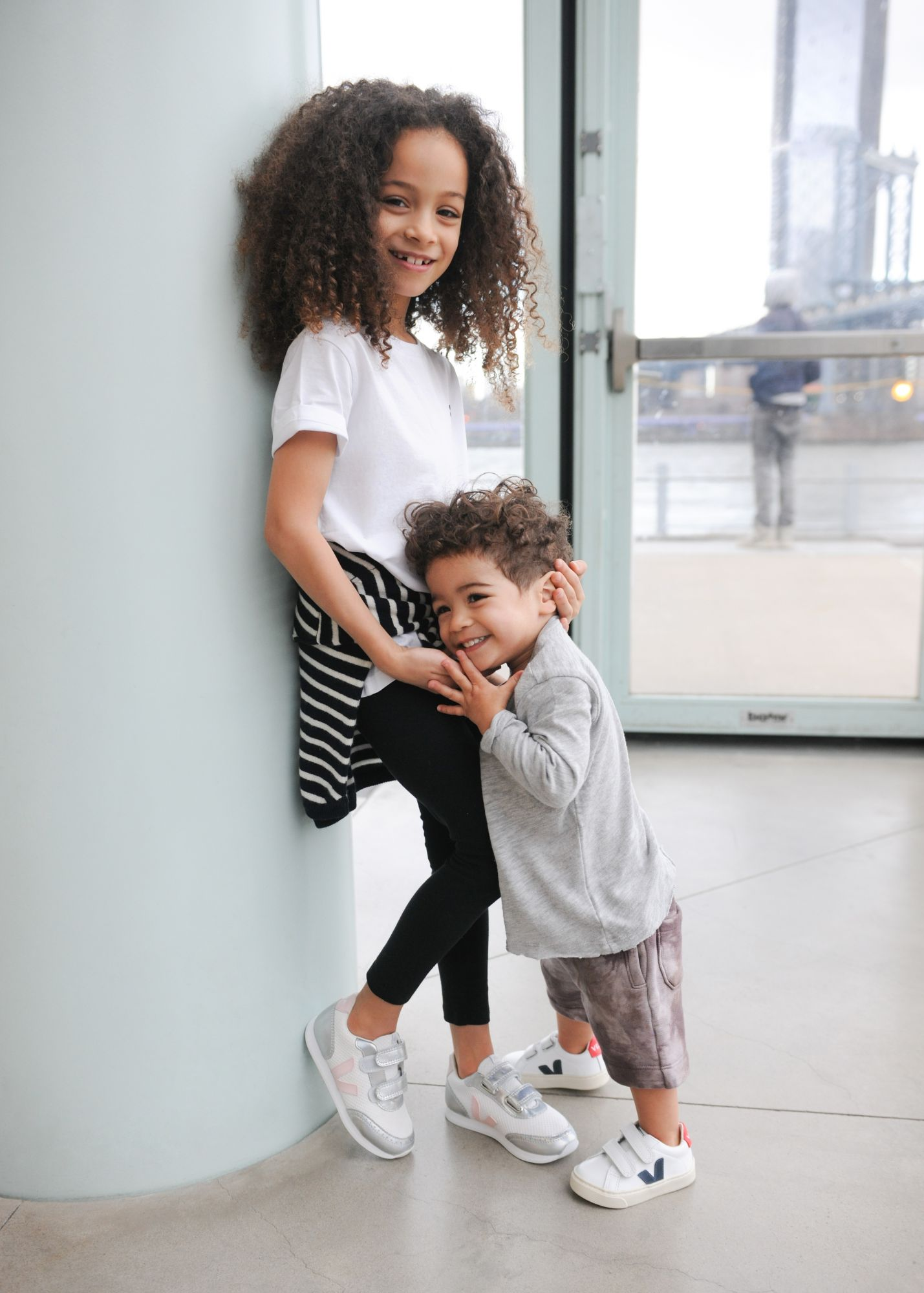 705f06b88 Net-A-Porter Now Carries These Exclusive Cult Kidswear Brands