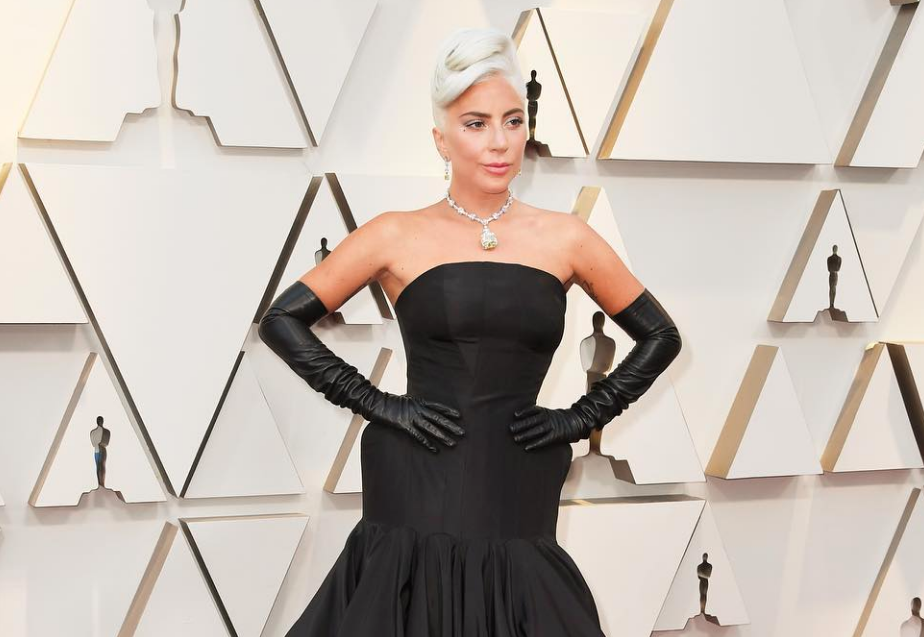 #Tatlergram: The Best Gems & Jewels At The Oscars 2019
