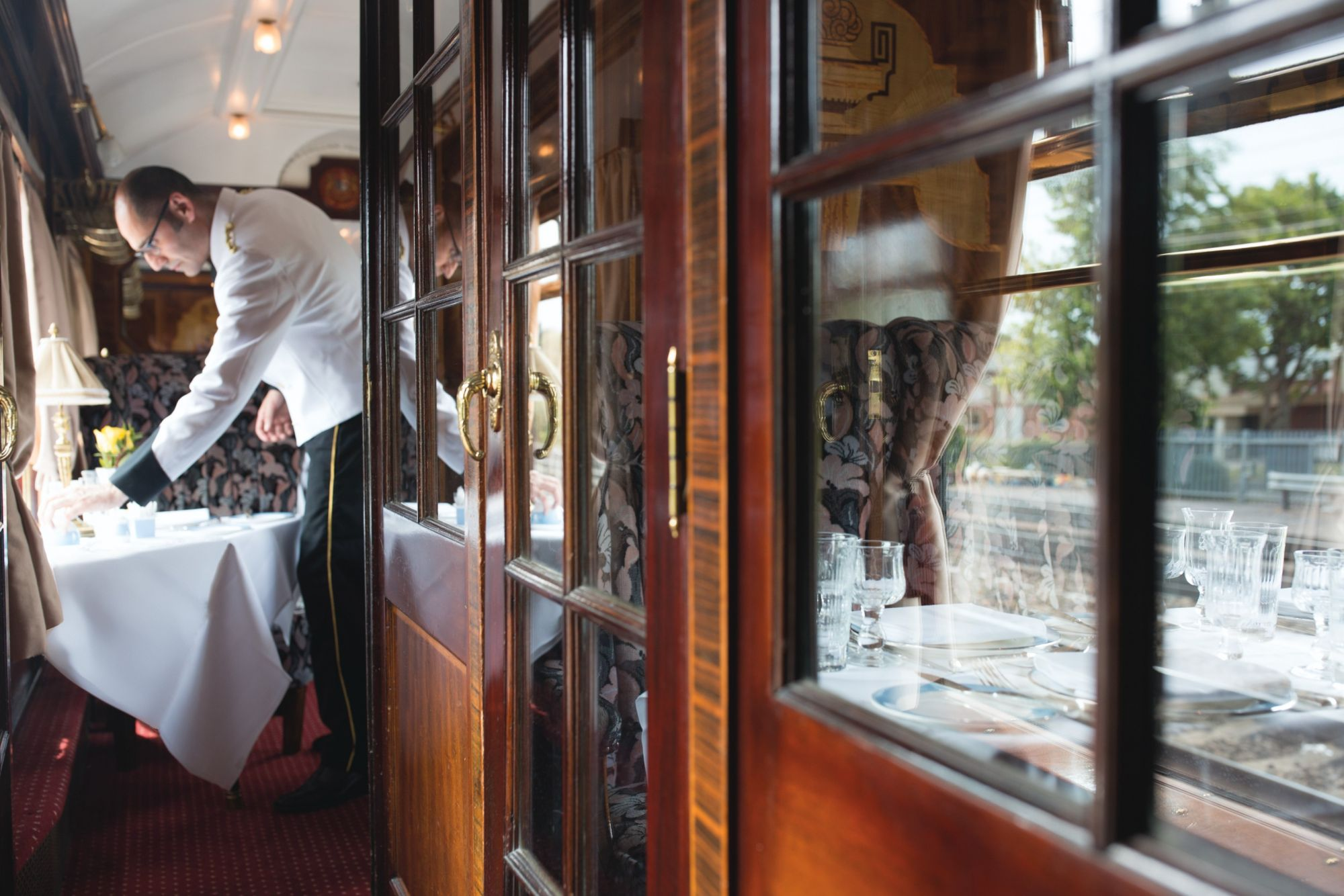 Embark On A Culinary Journey With Britain's Finest Chefs
