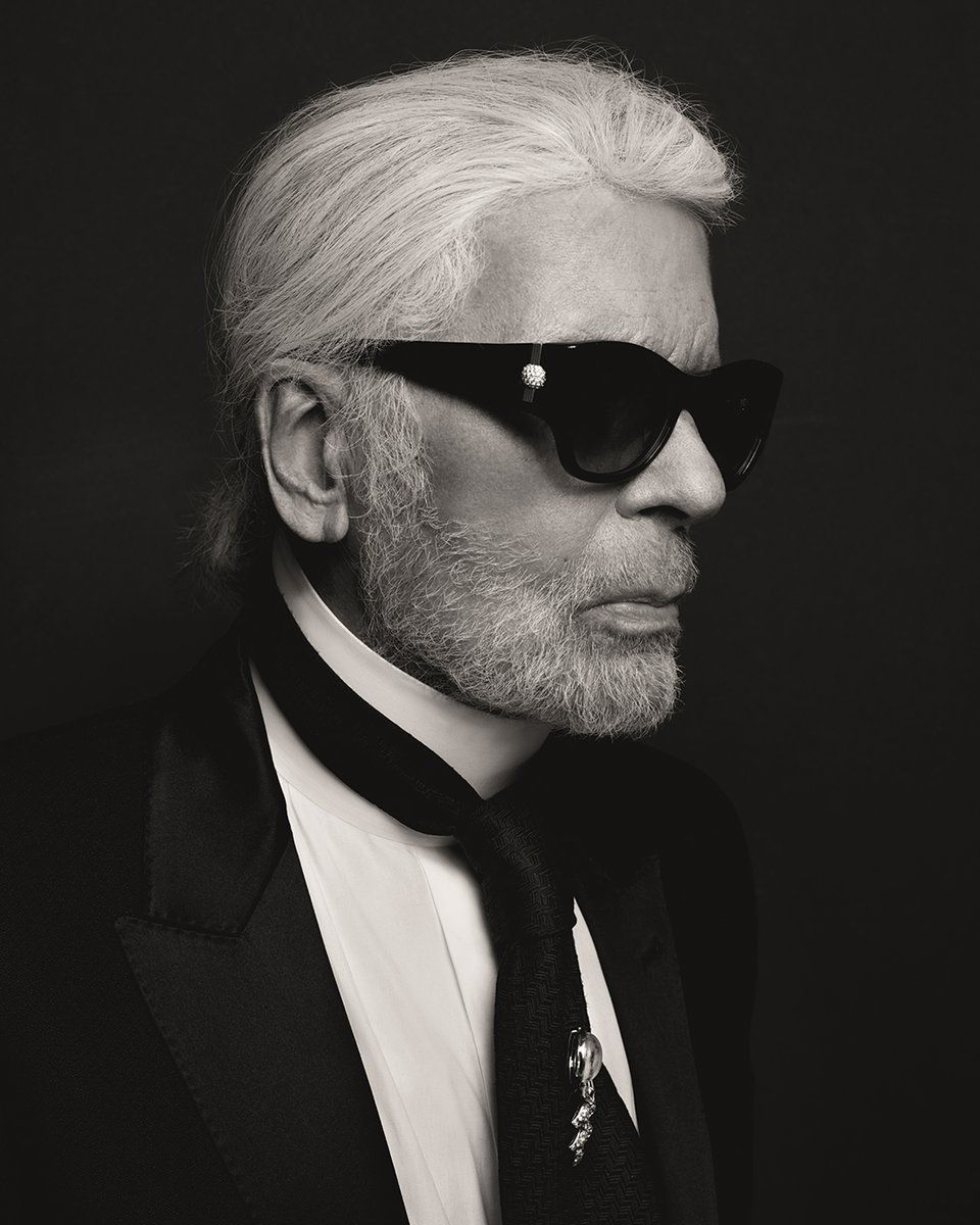 How Will Chanel Pay Tribute To Karl Lagerfeld?