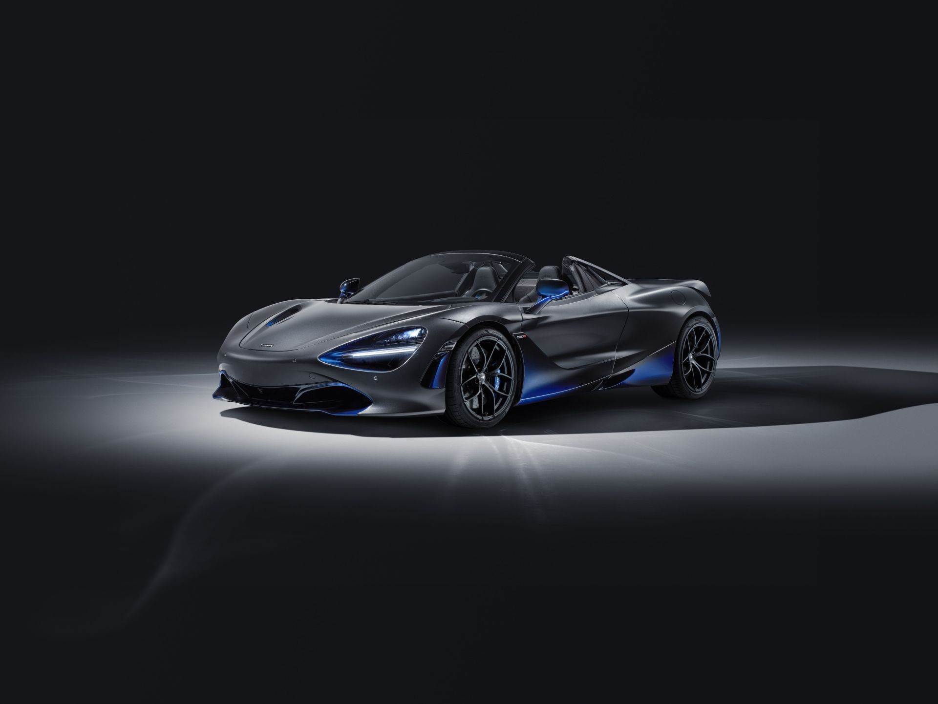 The Most Exciting Announcements From Geneva Motor Show 2019