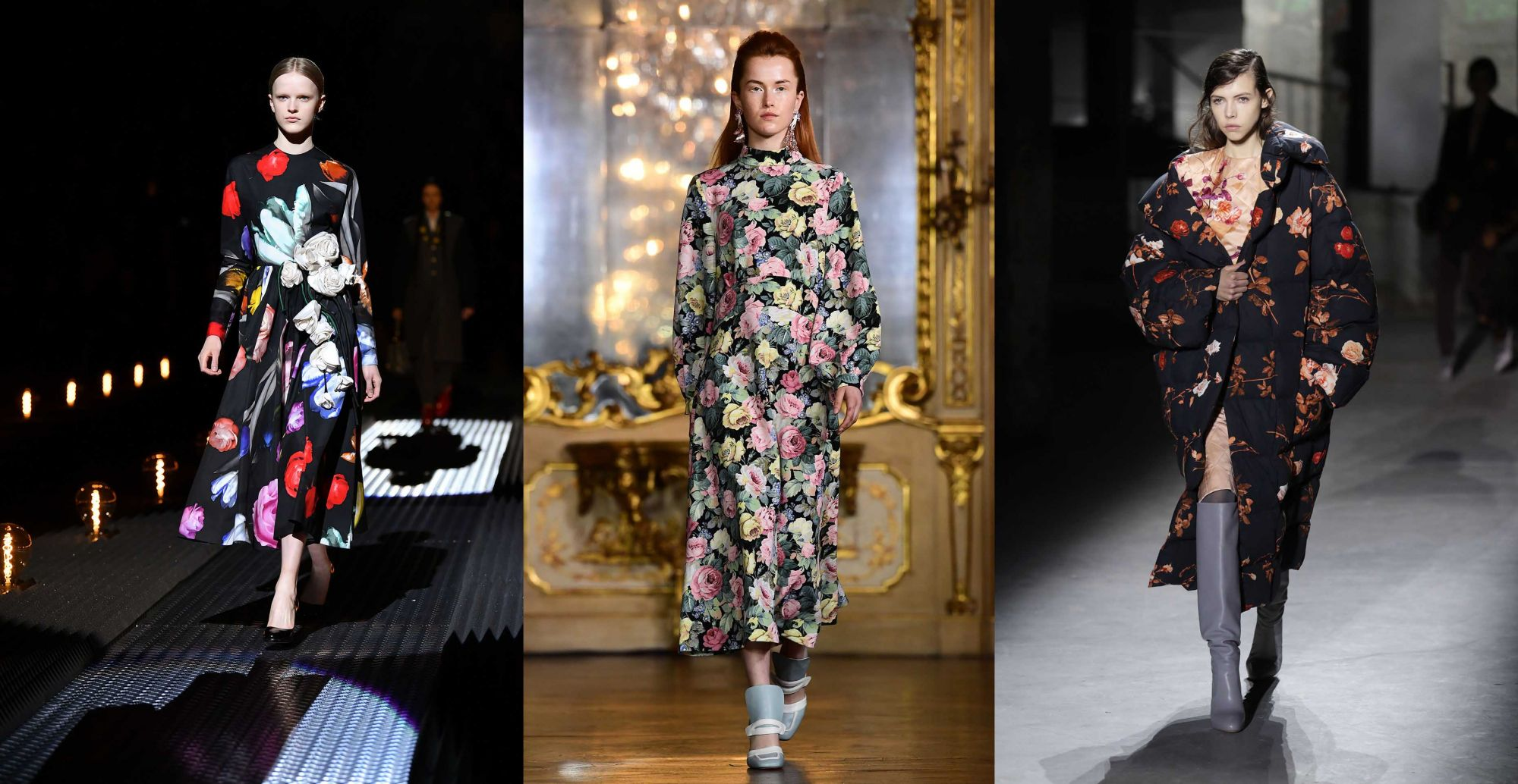 13 Trends You Need To Know For Autumn Winter 2019 Singapore Tatler