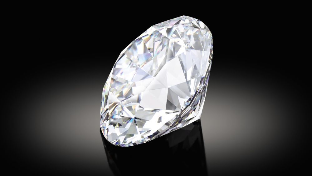 10 Most Expensive Gemstones Ever Sold At Auction