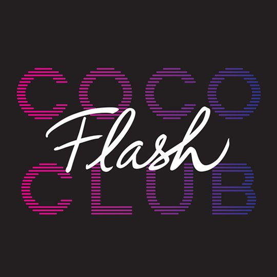 Get Ready To Party At The Chanel Coco Flash Club