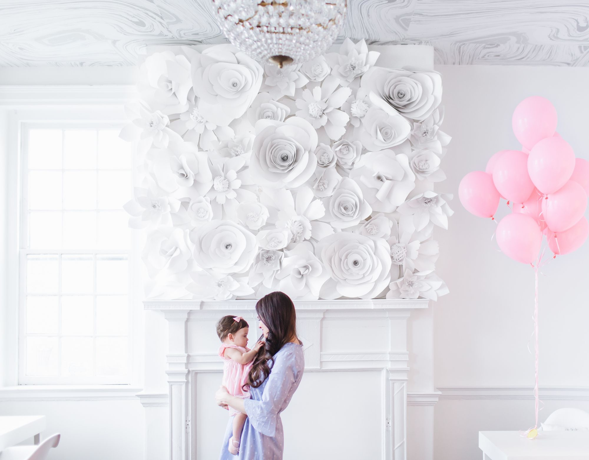 5 Things That All New Mothers Want On Mother's Day