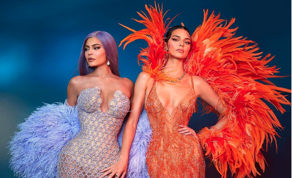 Met Gala 2019: The 'Campiest' Outfits On The Pink Carpet