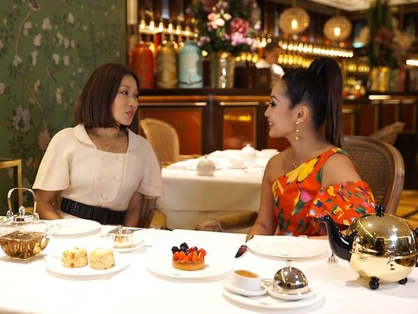 Watch: The Reason For Serene Chua's Jewellery Collection In 'Remarkable Living', A Singapore Tatler x CNA Luxury TV Series