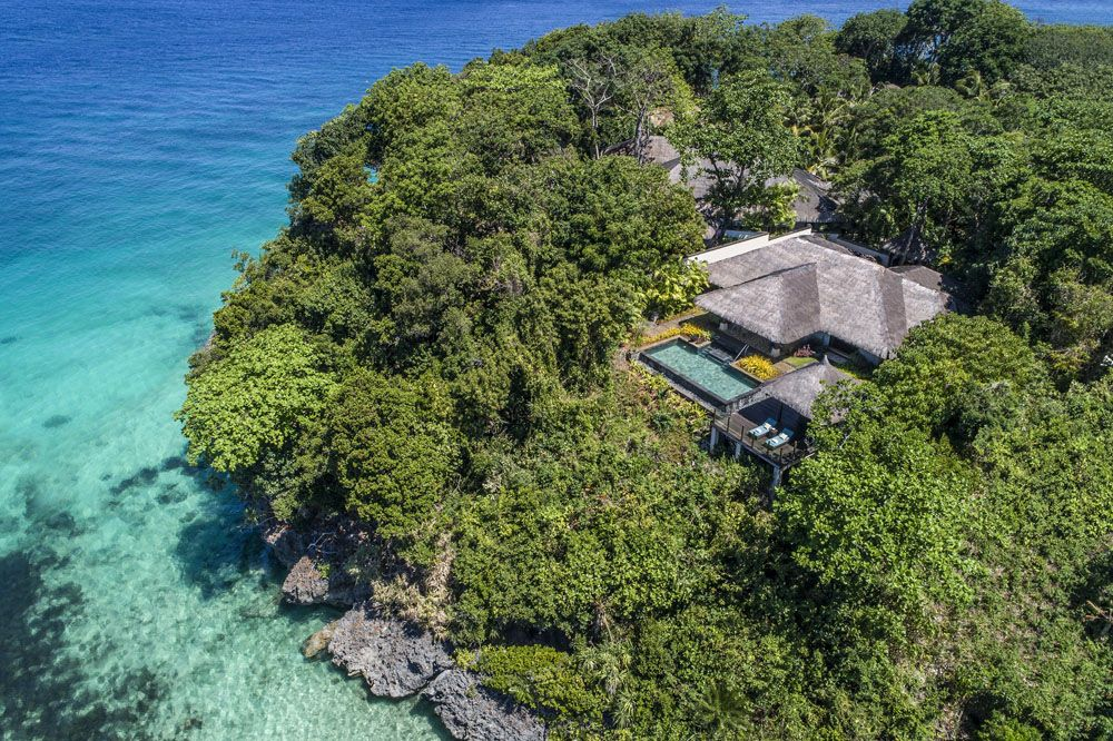 Why It's Time To Revisit Shangri-La Boracay, A Sustainable Luxury Resort In The Philippines