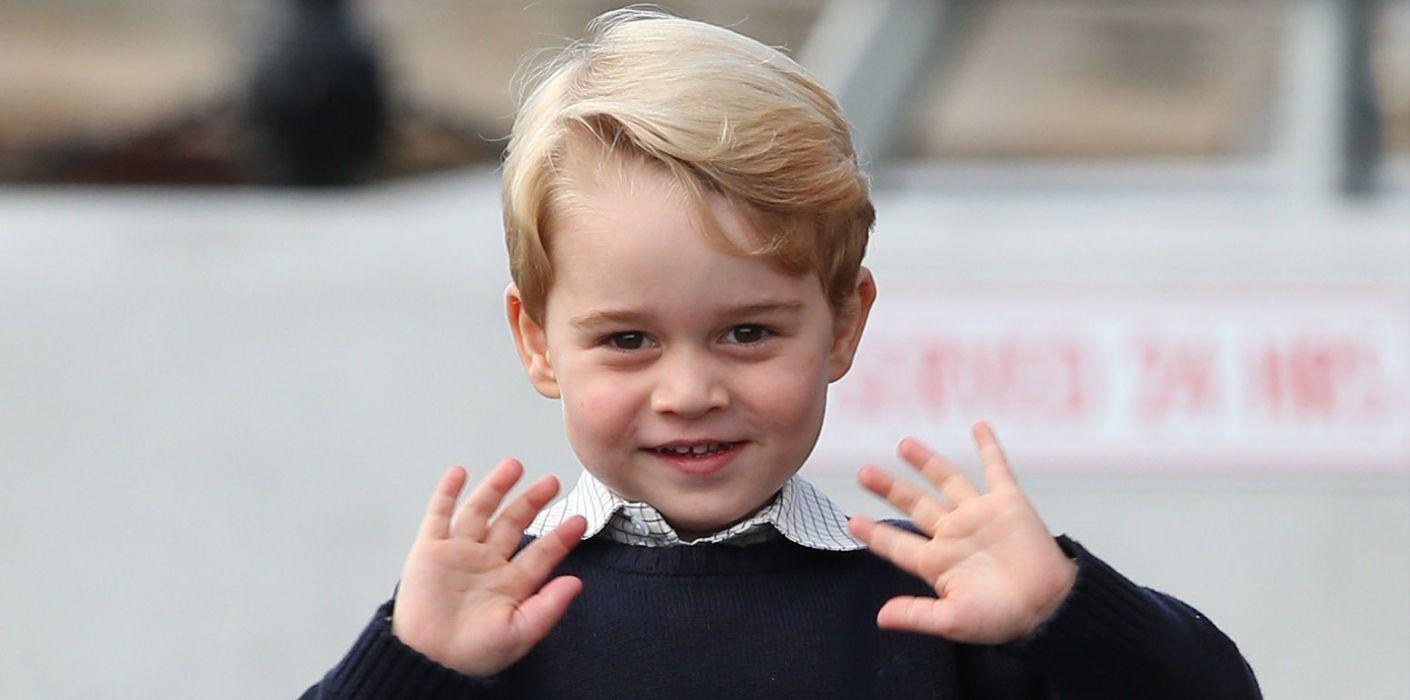 (Image: royal.uk)